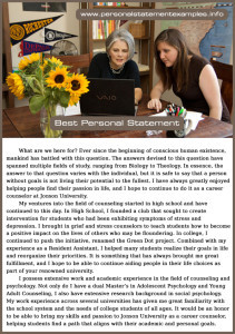 check-out-this-personal-statement-sample-211x300